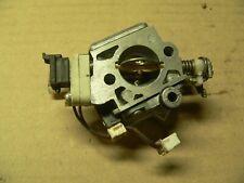 Original Vergaser Reparatursatz Zama RB-161