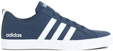 adidas Vs Pace Men's Athletic Shoes Classic Sneakers Blue New Ef2369