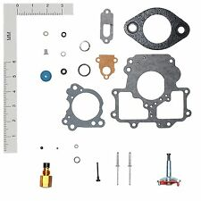 Walker Products 15871 Carburetor Repair Kit Free Shipping