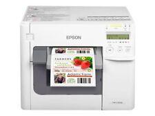 Ohne Angebotspaket Tintenstrahldrucker Etikettendrucker