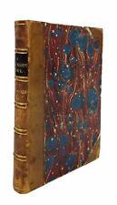 Gaskell - A Dark Night's Work - Tauchnitz 1863 - Sir Frances Wyatt Truscott copy