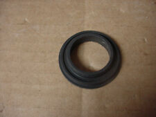 Jenn-Air Gas Cooktop Seal Ring ' Part # 71001237