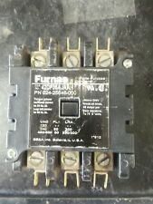FURNAS 42DF35AJAAH DEFINITE PURPOSE CONTACTOR  W8