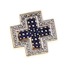CHRIST natürliche Echtschmuck-Halsketten & -Anhänger