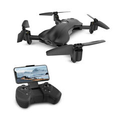 Holy Stone HS165 Foldable RC Drone 1080P HD 5G WiFi...