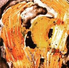 Quoit - Lounge - Mick Harris Scorn Napalm Death 1999 Invisible NEW CD