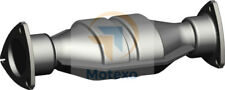 Catalytic Converter DAEWOO LEGANZA 2.0i (DOHC) 9/97-2/01