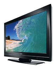 Toshiba Freeview LCD TVs