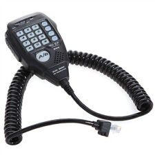 AnyTone Professional Hand Microphone Speaker for AT-588UV Mobile Car Radio
