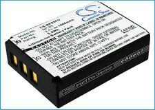 3.7 v Batería Para Fujifilm Finepix Sl305, Finepix F305, Finepix Sl300, Finepix Sl
