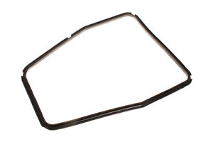 LAND ROVER DISCOVERY 1 OEM AUTOMATIC TRANSMISSION GASKET ( SEAL )  # RTC4268