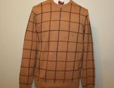 Pullover v. BROOKS BROTHERS N.Y., Gr. L, NEU !