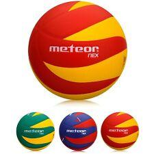 Volleyball Spielball Trainings Sport Freizeit Kinder Herren Damen Beach meteor