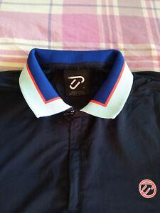 IJP Design Golf Shirt