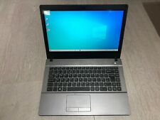 """Ergo 14"""" Touch Screen Windows 10 Home Laptop . 4GB Memory. Great laptop for kids"""
