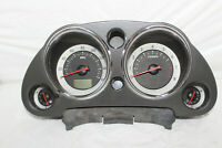 Speedometer Instrument Cluster Dash Panel Gauges 06 Eclipse 49,227 Miles