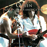 QUEEN-ESTADIO JOSE AMALFITANI. BUENOS AIRES /...-IMPORT 2 CD WITH JAPAN OBI G27