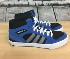 Shoes adidas Hoops St Mid Size 7.5 UK Code F97771 -9