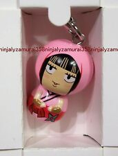 Kimi ni Todoke Strap Figure Sawako mini promo official anime