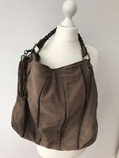 f6a69c5ef1f25 Coccinelle Taschen aus Wildleder günstig kaufen