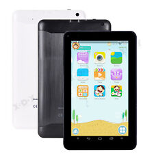 """XGODY Newest Android Kids Tablet PC 9"""" Inch Min order 10 units (Wholesale Price)"""