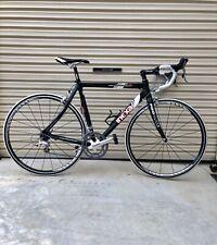 INEXA Pro-Light C2 Full Carbon Road Bike size Med/54