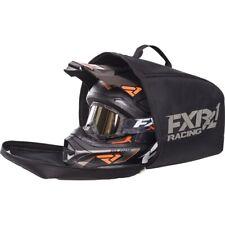 FXR Black Helmets for sale | eBay