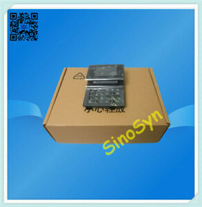 5851-7253/ RM2-1259-000 for HP M652/ M608N/ M607N Control Panel Assembly Duplex