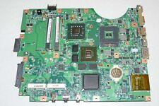 Mainboard M09B1 mit Nvidia GF GT220M 512MB Grafikkarte für Medion Akoya P6620