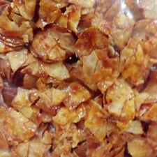 Spicy Cassava/Tapioca Chip 500g