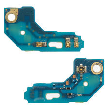For Sony Xperia Z2 D6502 D6503 WiFi Signal Antenna Aerial Connector PCB Board
