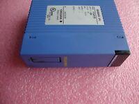 YOKOGAWA PLC CPU F3SP25-2N