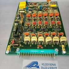 070607 JK-9 PCB BORD