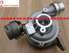BV39-0127 turbo for Nissan Juke Quasqai Renault Megane Fluence 1.5 DCI K9K