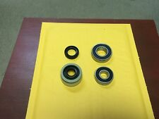 New IceMeister Fx105A Bottom Bearing Assembly P/N S3179