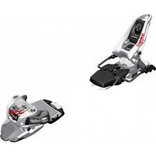 Marker Squire 11 Fixation de Ski Freeride pour Bremsenbreite
