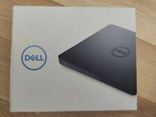 New listing Dell 8x External Dvd/Rw Usb Slim Drive (429-Aaux)