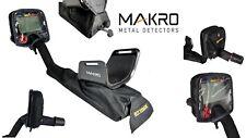FREE SHIPPING Makro Racer 1 2 rain dirt protecting case cover BLACK