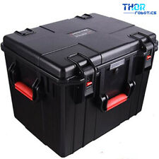 ThorRobotics Carry-On of ROV HQ Portable Box For Underwater Drone