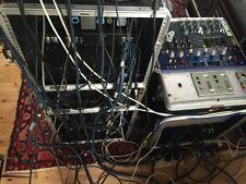 Track Mastering *Limted offer EMT, Dangerous, Chandler, BBC, EMI, Ampex, Studer