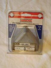 HERSCHEL S20-4683 10 PACK      (BX-20)
