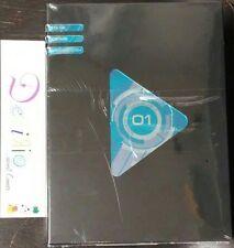 DVD - GHOST IN THE SHELL STAND ALONE COMPLEX PRIMA SERIE COMPLETA  SCONTO 10%