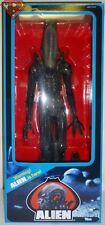 "BIG CHAP Alien 1979 Movie 40th Anniversary 1/4 Scale 22"" Action Figure Neca 2019"
