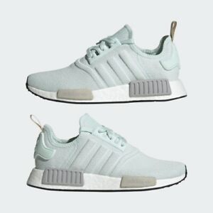 Women's Shoes * ADIDAS NMD R1  * EE5181 * LIMITED SALE-REDUCED PRICE