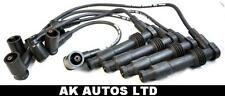 For Vauxhall Corsa 1.2 1.4 94-98 HT IGNITION LEAD SET