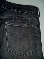 #3674 KSUBI Dee Dee Jeans Size 30