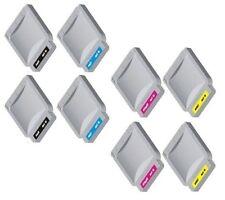 8 x Tinte für Brother MFC-150CL MFC-4420c MFC-4820c DCP-4020c / LC-700 BK/C/M/Y