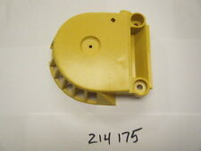 NEW MCCULLOCH 310, 320, 330, 340 STARTER COVER PN 214175