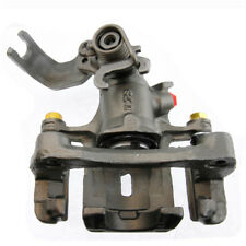 Disc Brake Caliper Rear Right Centric 141.42551 fits 91-96 Infiniti G20