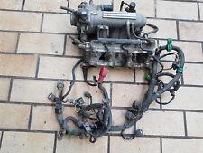 MiniMe Swap Ansaugbrücke Kabelbaum D16Z6 125PS Honda CRX EH6 CIVIC EJ2 EG4